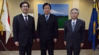 5静岡県知事