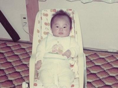 昭和50年12月26日生まれ