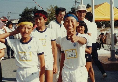青春の男子体操服・短パンフェチ Part 8 [転載禁止]©bbspink.com->画像>143枚